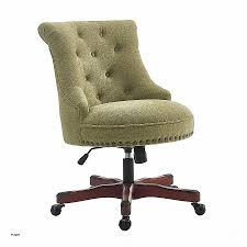 big and tall executive office chairs awesome office chair serta at home big and tall executive