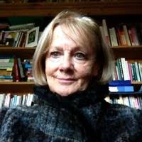 "40+ ""Bernadette O'sullivan"" profiles | LinkedIn"