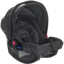 graco snugride infant car seat signal