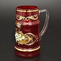 Бокалы для <b>пива</b> в Москве – Купить <b>набор</b> пивных кружек по ...