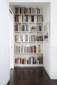 home office bookshelf ideas. Bookshelves: Home Office Design, Pictures, Remodel, Decor And Ideas - Home Office Bookshelf Ideas E