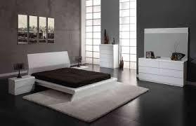 Shiny Black Bedroom Furniture Black Shiny Bedroom Furniture Uk Best Bedroom Ideas 2017