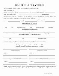oregon dmv bill of form auto template beautifulgia achievable include new department motor vehicles forms vehicle exle gun