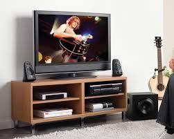 sound system for tv. our budget buy: logitech z623 home speaker system, $99 · z625 best affordable tv sound upgrade system for