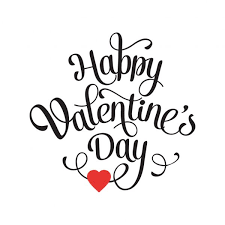 Valentines day images, rose day images, quotes, wishes, messages, greetings, valentines day whatsapp status messages in hindi & english ᐈ Happy Valentine Days Stock Images Royalty Free Happy Valentines Day Pictures Download On Depositphotos