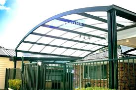 how to install polycarbonate roof panels panels installing corrugated polycarbonate roof panel