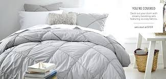 dorm bedding packages excellent dorm bedding dorm bedding sets designs college dorm bedding bundles dorm room bedding bundles cute dorm room bedding sets
