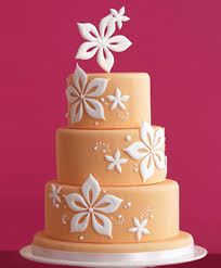 the 50 most beautiful wedding cakes.  Cakes Weddings With The 50 Most Beautiful Wedding Cakes A