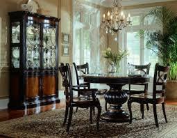 Grants Furniture North Carolina Discount Furniture Myrtle