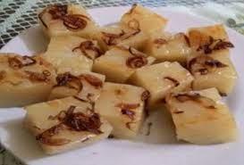 Resep tempe mendoan crispy khas purwoker… resep nasi kapau. Makanan Khas Aceh Sangat Digemari Masyarakat Normal Press