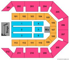 Desert Diamond Casino Concerts Seating Best Slots