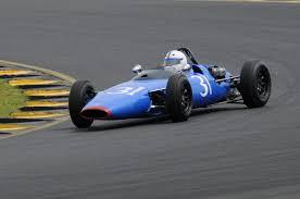 Cars For Sale Historic Racing Australia
