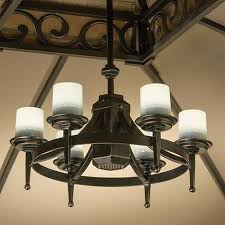 fresh ideas battery operated outdoor chandelier dining room regarding remodel 3 on battery operated