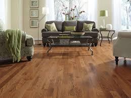 rustic erscotch oak a new bellawood hues hardwood