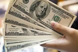 نتیجه تصویری برای دلار