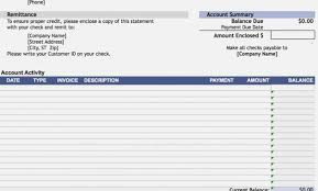 How To Keep Track Of Invoices And Payments How To Create An Invoice With An Excel Pivot Table Youtube How