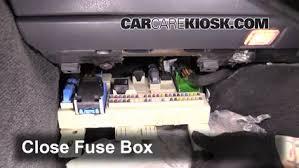 volvo fuse panel wiring diagram interior fuse box location 2006 2013 volvo c70 2008 volvo c70 t5