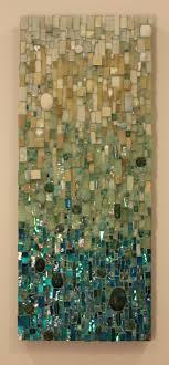Art Pieces 107 Best Mosaic Art Pieces By Ariel Finelt Shoemaker Images On
