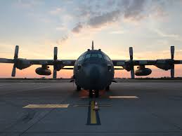 Air National Guard Retirement Point Value Chart Air Force Reserve Retirement Benefits Finance Zacks