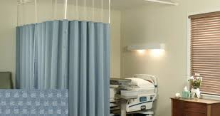 office cubicle curtains. Photo 3 Of 7 Medical Privacy Curtains #3 Office Cubicle Funny Decorations Fun U
