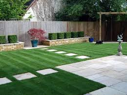 Small Picture Garden Designer Oxfordshire Buckinghamshire Berkshire North London