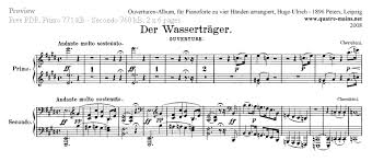 chopin spring waltz sheet music piano four hands sheet music free classical piano music