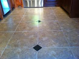 Ceramic Floor Tiles For Kitchen Best Ceramic Floor Tiles Kitchen Ideas On Kitchen D 761