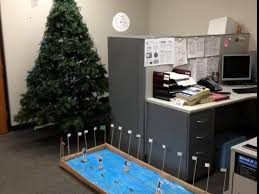 christmas office theme. Large Size Of Office:7 Innovation Idea Christmas Office Theme Decorating Ideas N
