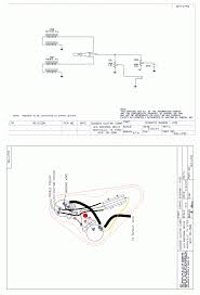gibson les paul modern wiring diagram wiring diagram gibson les paul 59 wiring diagram nodasystech