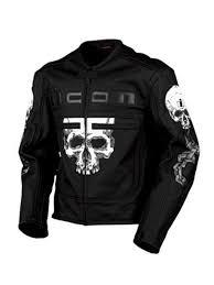 icon motorhead skull motorcycle jacket con motorhead skull jacket