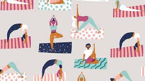 Types Of Yoga Hatha Ashtanga Yin And More Everyday Health