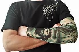 Falešné Tetování Koupit Modelka Taťána Makarenko Rovnátka Má