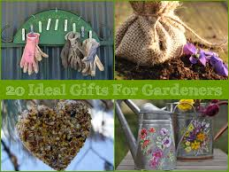 20 ideal gifts for gardeners jpg
