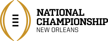 2020 cfp national chionship