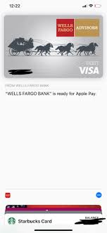 Wells Fargo Atm Card Designs Is Anyone Having This Issue With Their Wells Fargo Debit