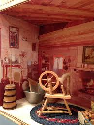 modern dollhouse furniture sets. Modern Dollhouse Furniture Sets N