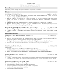 computer science major resume.computer-science-resume-template-for-a-Resume- Templates-of-your-resume-11.png