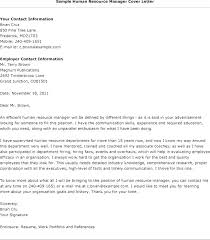 Cover Letter Resources Primeliber Mesmerizing Resume Resources