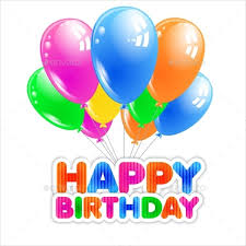21 Birthday Card Templates Free Sample Example Format Download