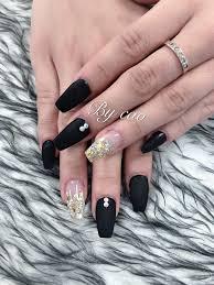 photo of garden nails kapolei hi