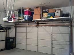 homemade garage door back to ideas homemade garage shelves making a garage door strut