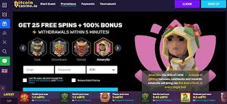 The bitcoin blackmail email in 2020 is a sextortion email attempt. Bitcoin Casino Review 25 Free Spins Pros Cons