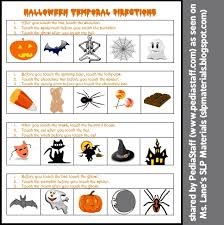 also  as well Halloween Activities  Coloring and Drawing Worksheets as well Preschool Halloween Worksheets   Free Printables   Education likewise 8 best Clothes unit images on Pinterest   Clothes worksheet additionally October Preschool Worksheets   Planning Playtime together with Halloween Literacy and Math Activities for Kindergarten also Following Directions Freebie         Thanksgiving   Pinterest as well Following Directions Coloring Worksheet   Gulfmik  1c0c74630c44 further Follow the Instructions  EnchantedLearning in addition 155 best listening skills following directions images on Pinterest. on halloween following directions worksheets for kindergarten