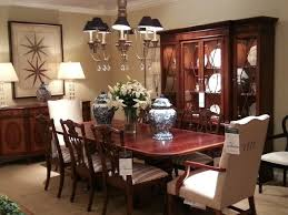 tropical dining room furniture. Exellent Room Ethan Allen Showroom Ethan Allen Dining Room Tables Home Pictures  On Tropical Furniture
