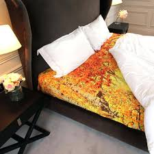 make your own bedspread prev personalised bed sheets with quilt and pillows bedspreads target ping