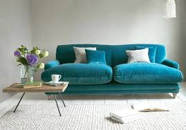 dark blue sofa. Dark Blue Sofa Large Size Of Velvet Navy Uk