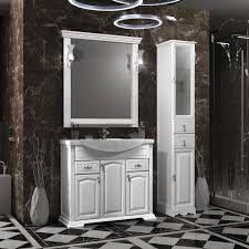 Купить <b>тумбу</b> с <b>раковиной</b> Мебель для ванной с <b>раковиной</b> в ...