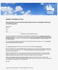 Landlord Complaint Letter To Tenant Free Transparent Png