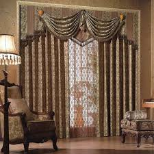 curtains for formal living room  living room posts related to choosing drapes for living room curtain design ideas captivating