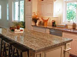 Image Marble Cigianipaintedcountertopafters4x3 Diy Network How To Paint Laminate Kitchen Countertops Diy